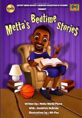 one of the craziest athletes in america has written a book of children's bedtime stories