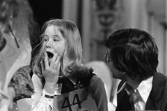 spelling bee winners in their adorable moments of triumph [photos]