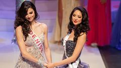 miss universe canada crowns wrong winner